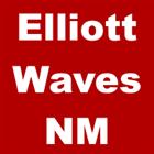 Elliott Waves NM