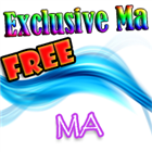 Exclusive Ma Free