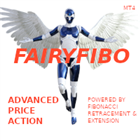 FairyFibo