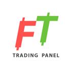 Fast Trade MT4