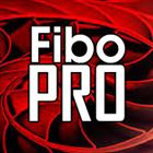 Fibo Pro