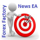 Forex Factory News EA