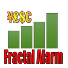 Fractal Alarm
