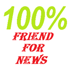 FriendForNews