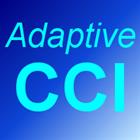 Ftap Adaptive CCI
