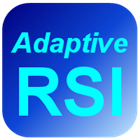 Ftap Adaptive RSI