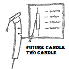 Future Candle Two Candle