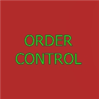 FX Order Management Ea