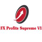 FX Profits Supreme V1