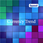 Fxpod Currency Trend