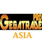 GEGATRADE PRO ASIAN