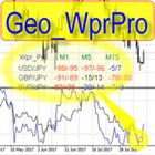 GeoWprPro