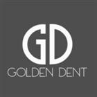 Golden Dent