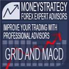 Grid and MACD