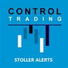 Hanseatic Stoller Alerts