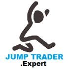 JumpTrader EA