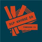 Kaydoz Scalper EA