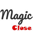 MagicClose