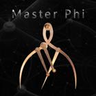 Master Phi