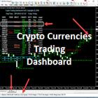 Mini Crypto Trading Dashboard