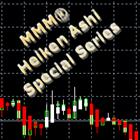 MMM Heiken Ashi Special Series