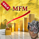 Monarch Forex Master