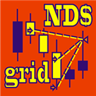 NDS grid