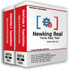 Newking Real Simple EA