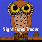 Night Forex Trader