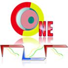OneTM TrendFilter