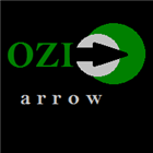 Ozi Arrow
