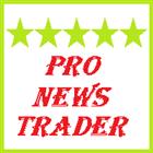ProNewsTrader
