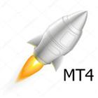 Rocket MT4