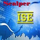 Scalper Ise