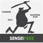 Sensei Free