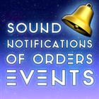 Sound Notification
