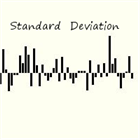 Standard Deviation of Returns
