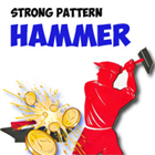 Strong pattern Hammer
