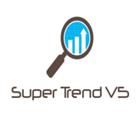 Super Trend V5