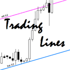Trading Lines