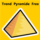 Trend Pyramide Free