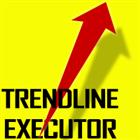 Trendline Executor EA
