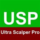 Ultra Scalper Pro