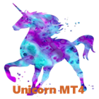 Unicorn MT4
