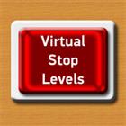 Virtual Stops MT 4