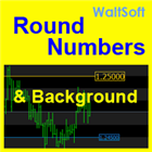 WaltSoft RNB