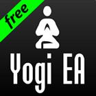 Yogi EA Free