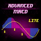 Advanced MACD Lite