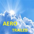 Aero Trailed