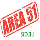 Area51 Stochi
